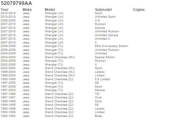 Genuine Control Unit For Smart Trunk Lid Opener BMW X3 X4 X6  61357422700