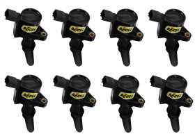 SuperCoil Direct Ignition Coil Set 140032K-8