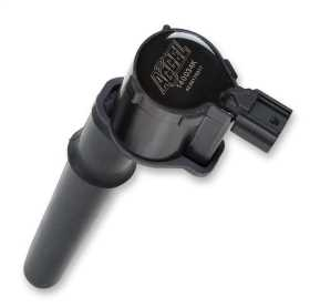 SuperCoil Direct Ignition Coil 140034K