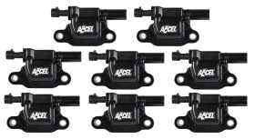 Direct Ignition Coil Set 140081-8
