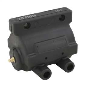 Power Pulse Motorcycle Ignition Coil