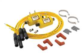 SuperCoil Ignition Kit 140403
