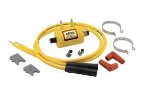 SuperCoil Ignition Kit 140403S