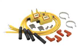 SuperCoil Ignition Kit 140404
