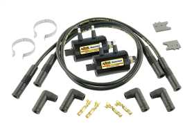 SuperCoil Ignition Kit 140404K