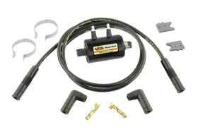 SuperCoil Ignition Kit 140404KS