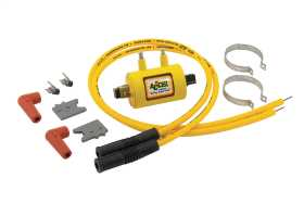 SuperCoil Ignition Kit 140404S