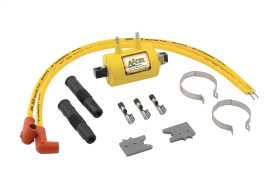 SuperCoil Ignition Kit 140405