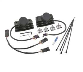 Stealth SuperCoil Motorcycle Direct Ignition Coil Kit