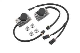 Stealth SuperCoil Motorcycle Direct Ignition Coil Kit 140411NI
