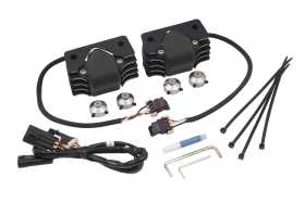 Stealth SuperCoil Motorcycle Direct Ignition Coil Kit 140414B