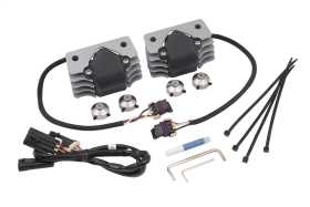 Stealth SuperCoil Motorcycle Direct Ignition Coil Kit 140414N