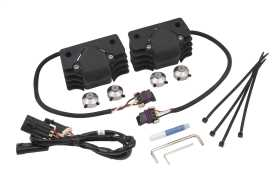 Stealth SuperCoil Motorcycle Direct Ignition Coil Kit 140414S
