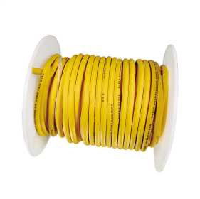 SuperStock Spooled Wire