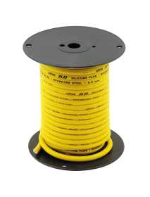 Spooled Wire