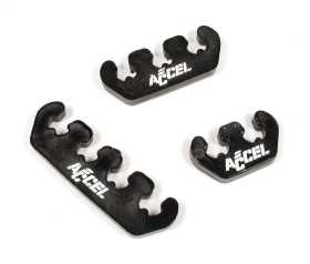 Competition Wire Separator Kit