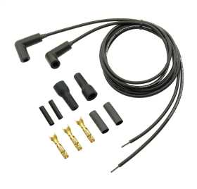 Thundersport Spark Plug Wires