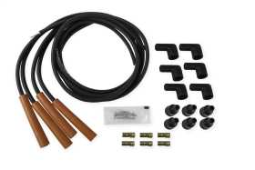 Universal Spark Plug Wire Sets