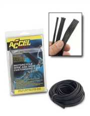 Hose Sleeve Kit