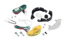 Points Eliminator Kit
