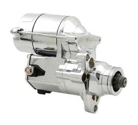 Ultra Tork Starter 40005C
