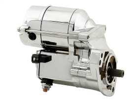 Ultra Tork Starter 40006C