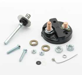 Starter Solenoid Repair Kit
