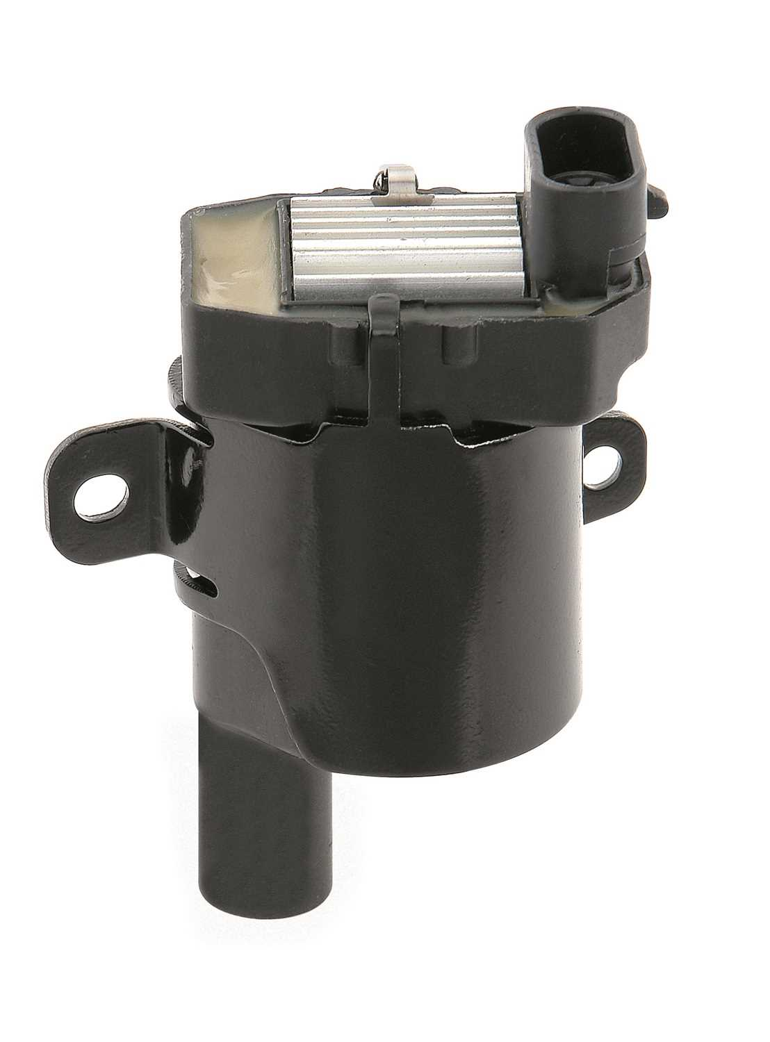 ACCEL Direct Ignition Coil 410001 410001