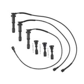 Spark Plug Wire And Coil Boot Kit 586002