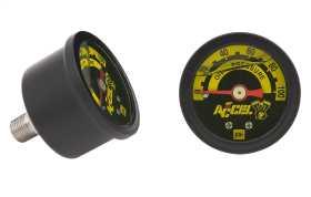 Oil Pressure Gauge 7122B