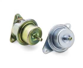 Fuel Pressure Regulator 74561