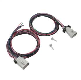 Ignition Control Module Conventional Multi Channel Coil Harness Assembly