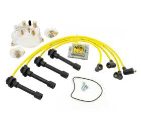 Super Ignition Tune-Up Kit