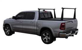 ADARAC™ Aluminum Pro Series Truck Bed Rack System