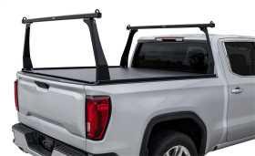 ADARAC™ Aluminum Truck Bed Rack System F3010091