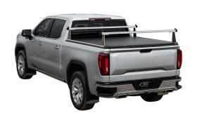 ADARAC™ Aluminum M-Series Truck Bed Rack System