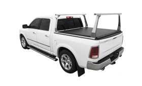 ADARAC™ Aluminum Truck Bed Rack System