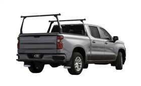 ADARAC™ Aluminum Truck Bed Rack System F3010012