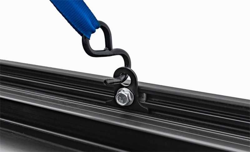ADARAC™ Tie Down Kit 4004449