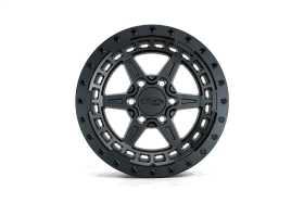 ADD PRO Wheel