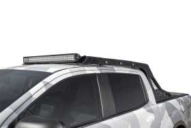 HoneyBadger Roof Rack