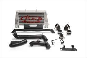 Intercooler Relocation Kit