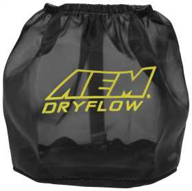 Dryflow Air Filter Wrap