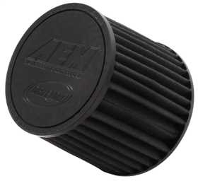 Brute Force Dryflow Air Filter 21-200BF