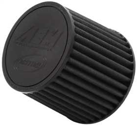 Brute Force Dryflow Air Filter 21-201BF