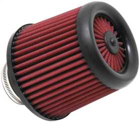 Dryflow Air Filter 21-201D-XK