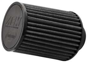 Brute Force Dryflow Air Filter 21-2027BF