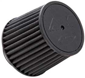 Brute Force Dryflow Air Filter 21-202BF-H