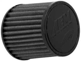 Brute Force Dryflow Air Filter 21-202BF-OS