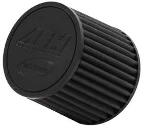 Brute Force Dryflow Air Filter 21-202BF